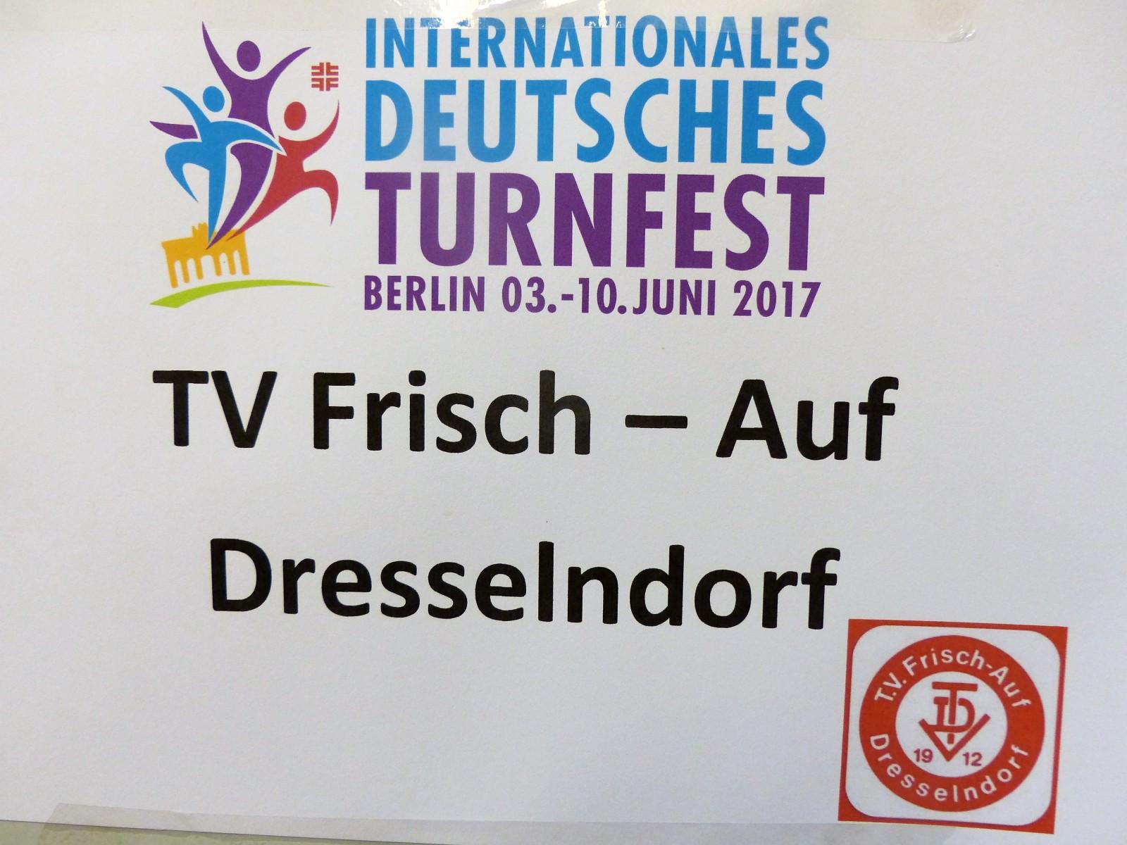 DTF-Berlin-2017-1