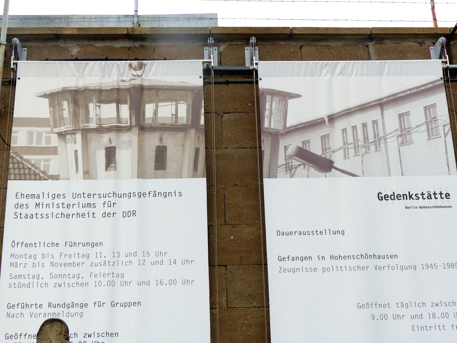 DTF-Berlin-2017-52