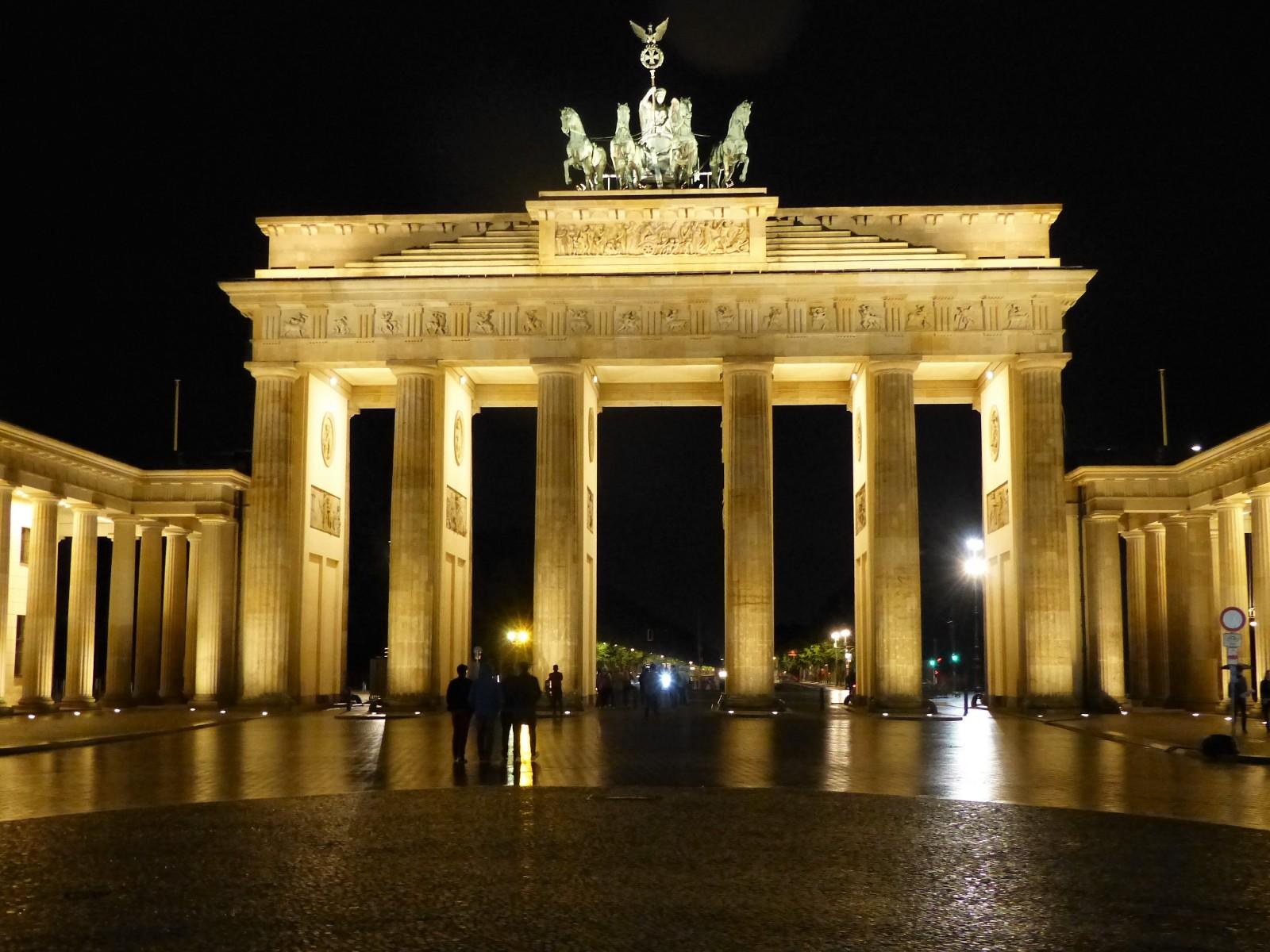 DTF-Berlin-2017-73
