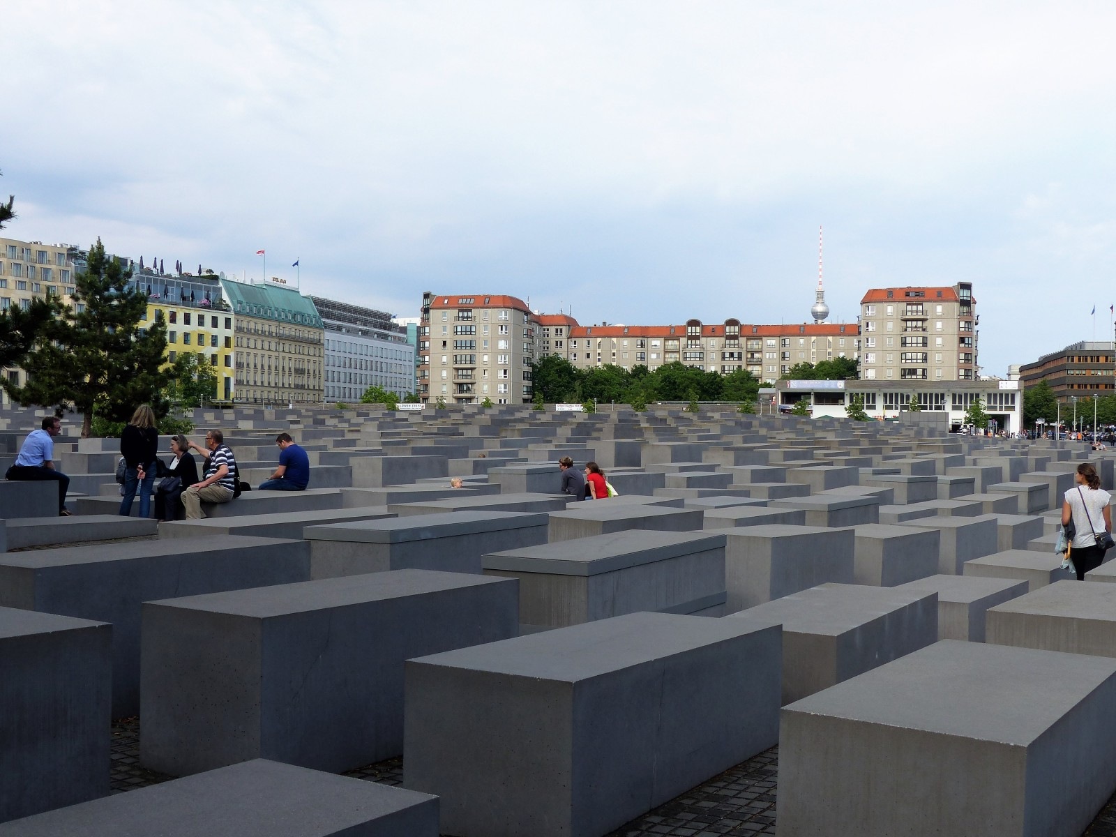 DTF-Berlin-2017-8