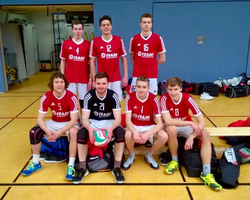 Bezirkspokal-Halbfinale-2018