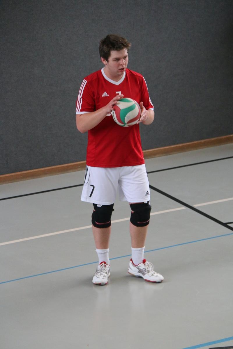 TVD-2-vs-Morsbach-008-13
