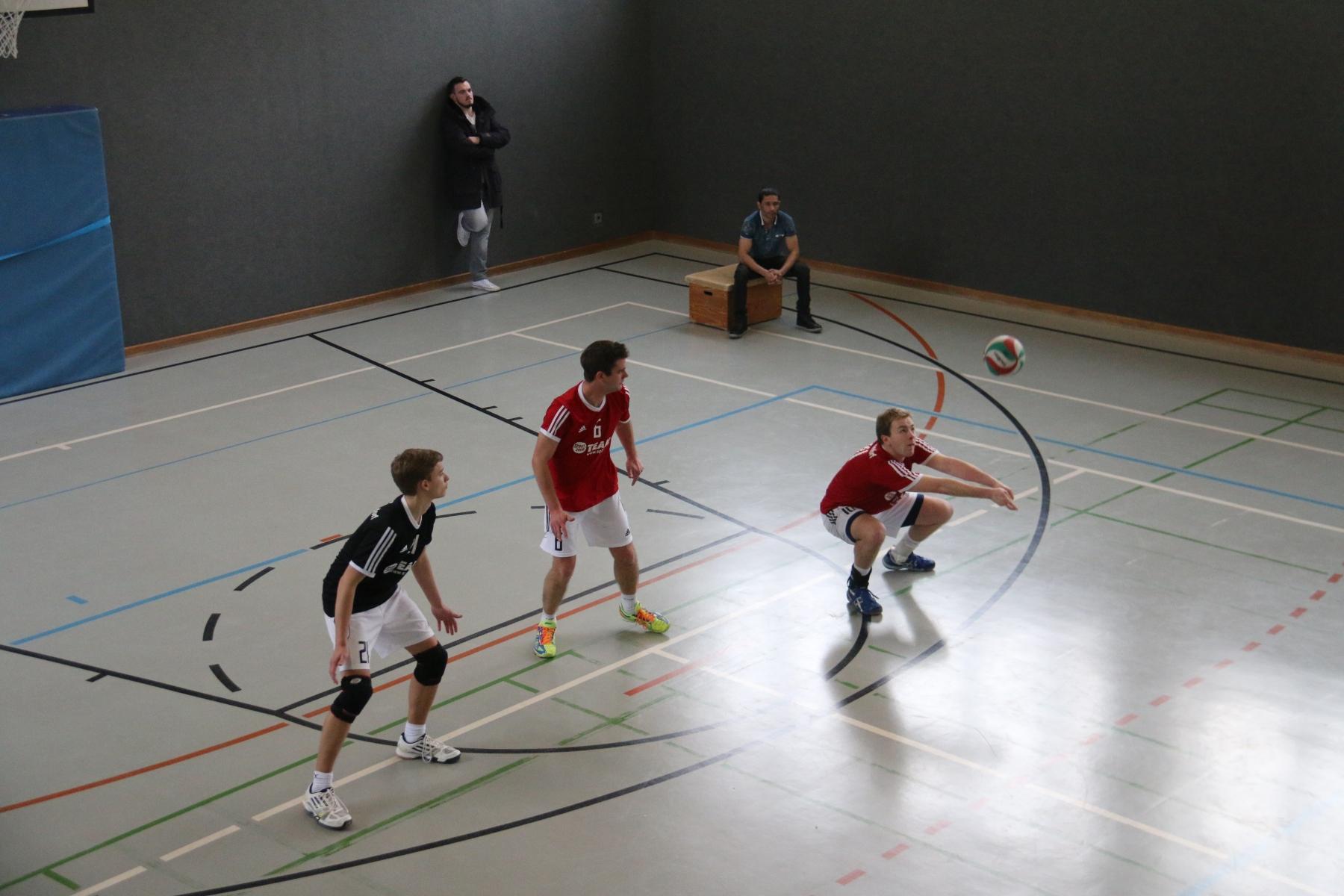 TVD-2-vs-Morsbach-008-15