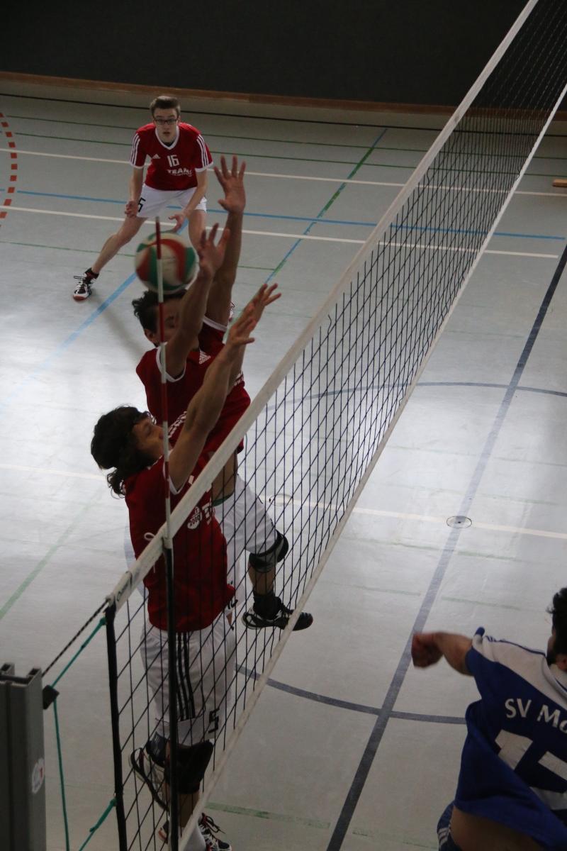 TVD-2-vs-Morsbach-008-16
