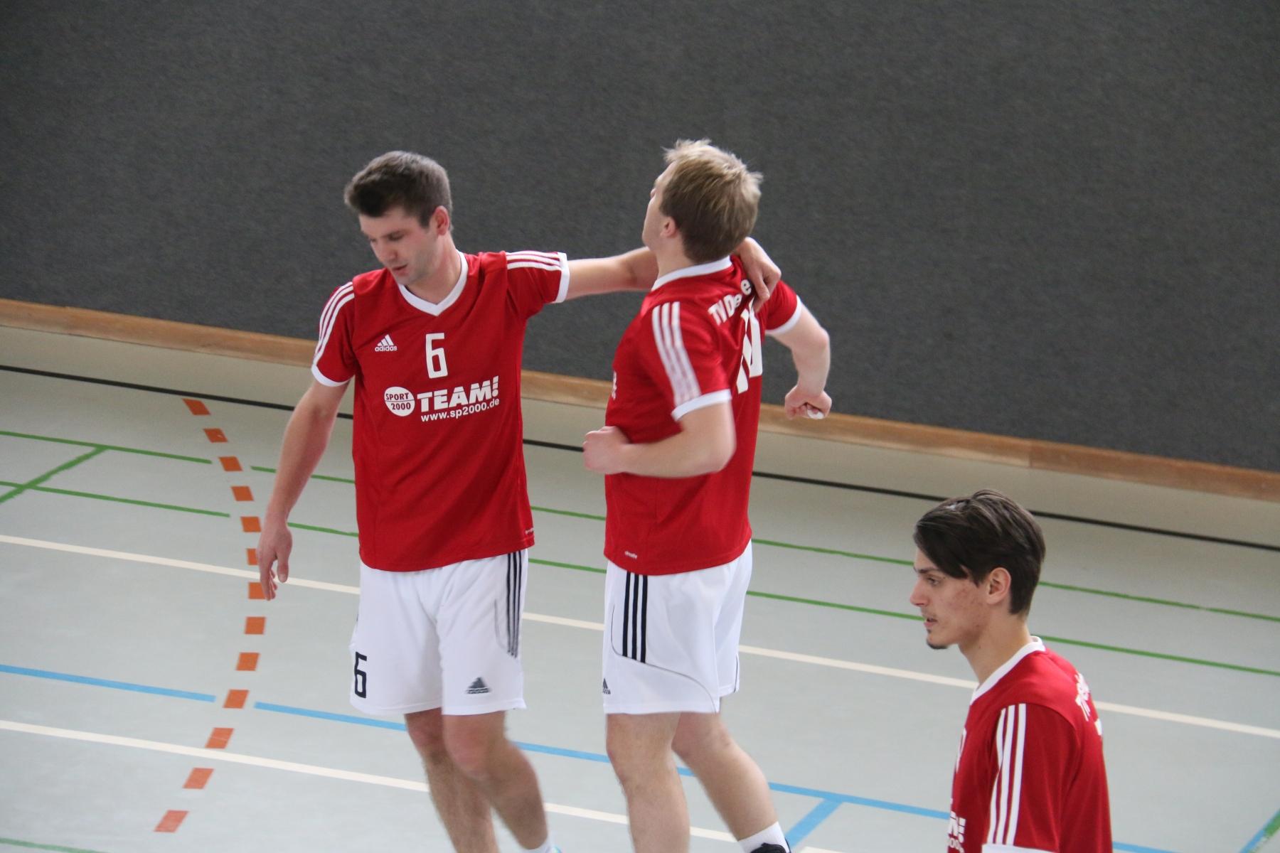 TVD-2-vs-Morsbach-008-29