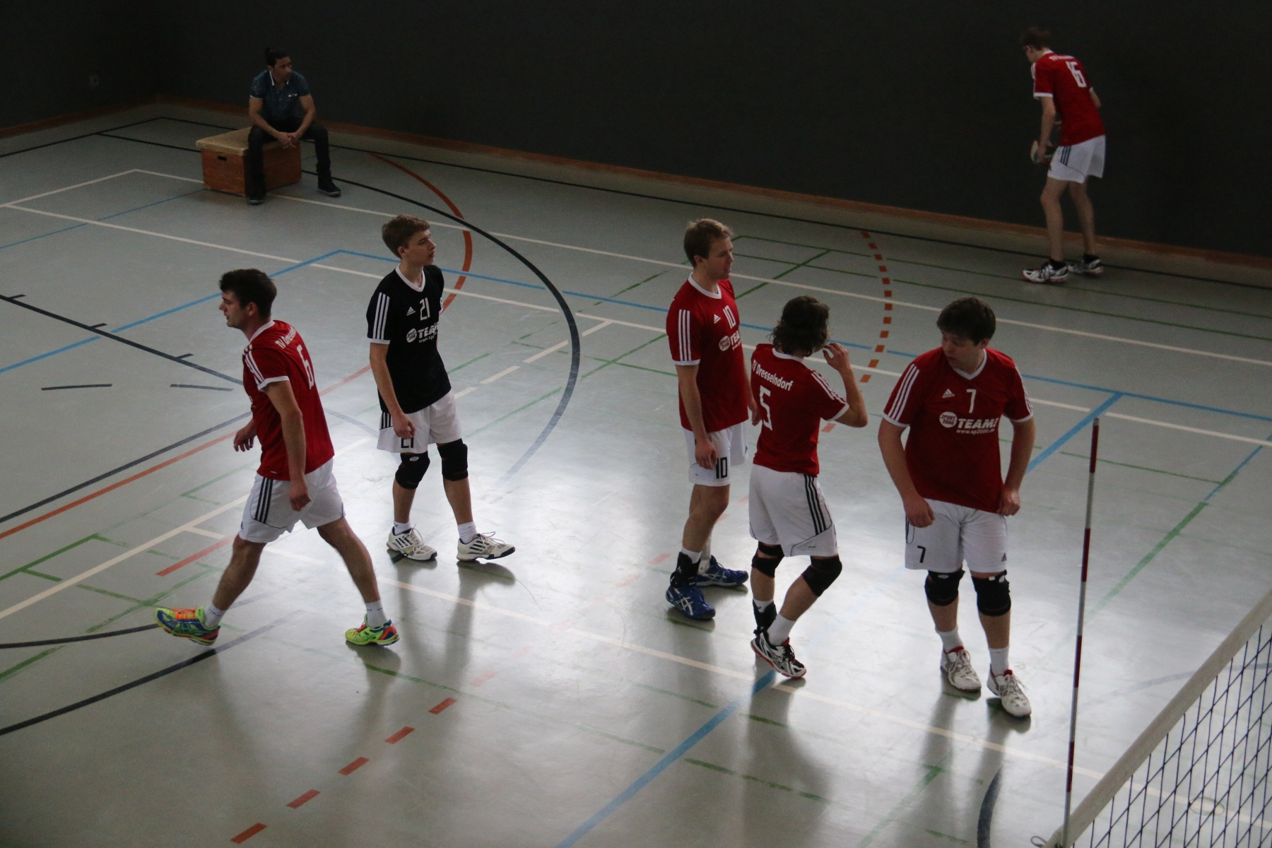 TVD-2-vs-Morsbach-008-3