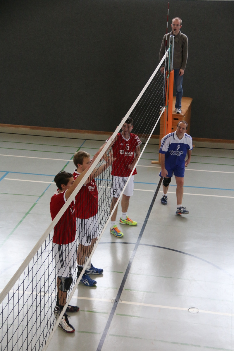 TVD-2-vs-Morsbach-008-30