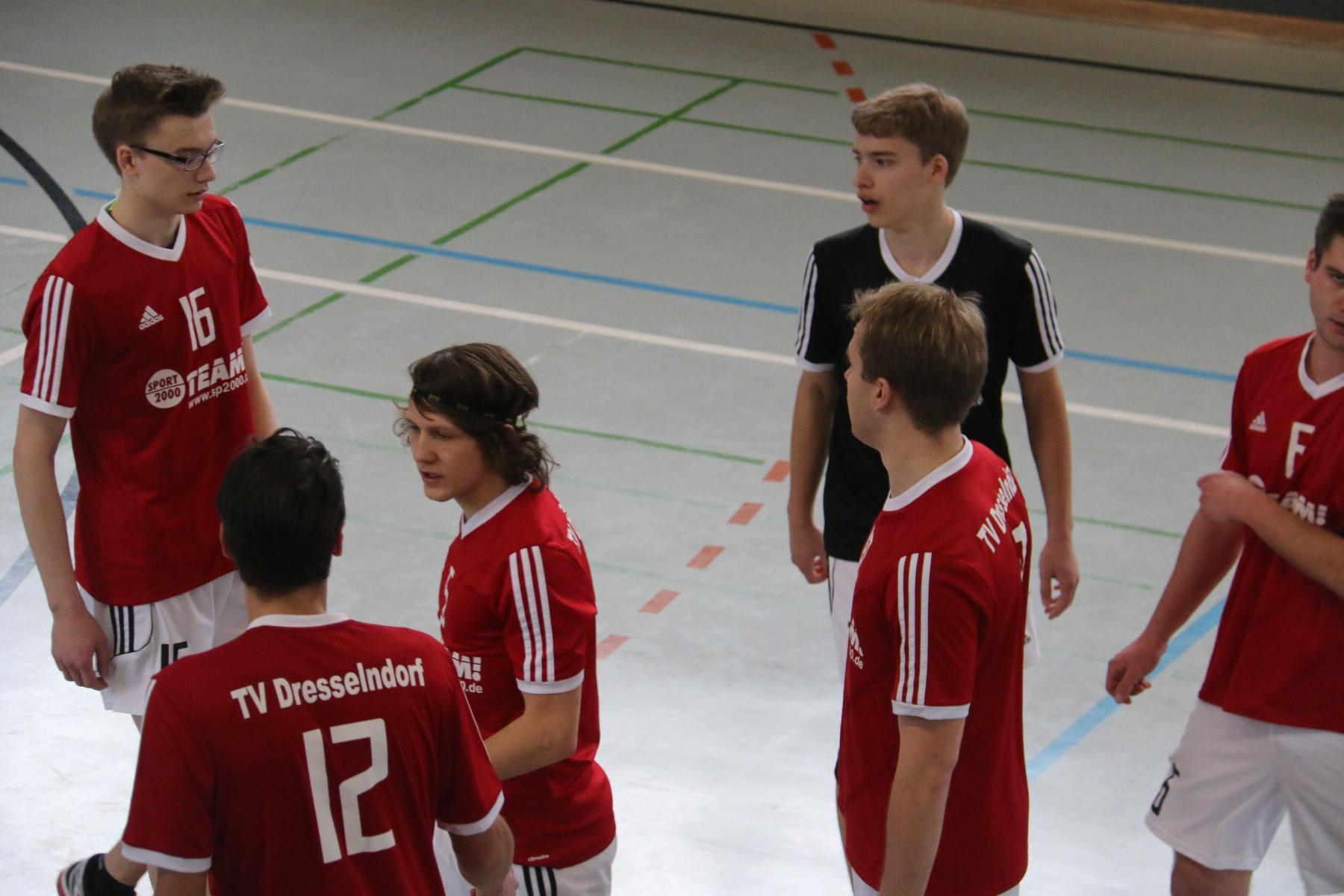 TVD-2-vs-Morsbach-008-33