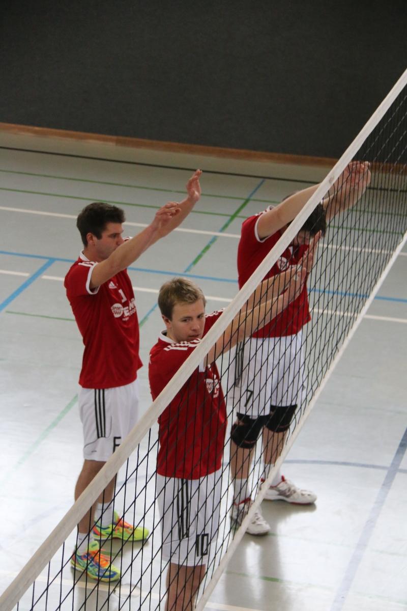 TVD-2-vs-Morsbach-008-35