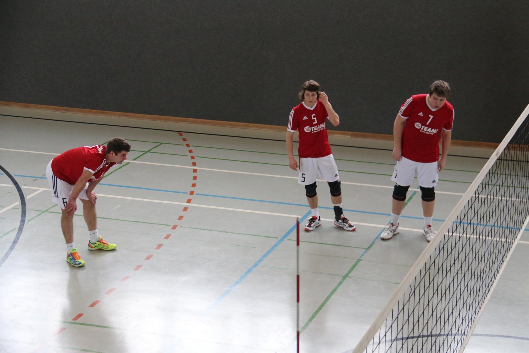 TVD-2-vs-Morsbach-008-37