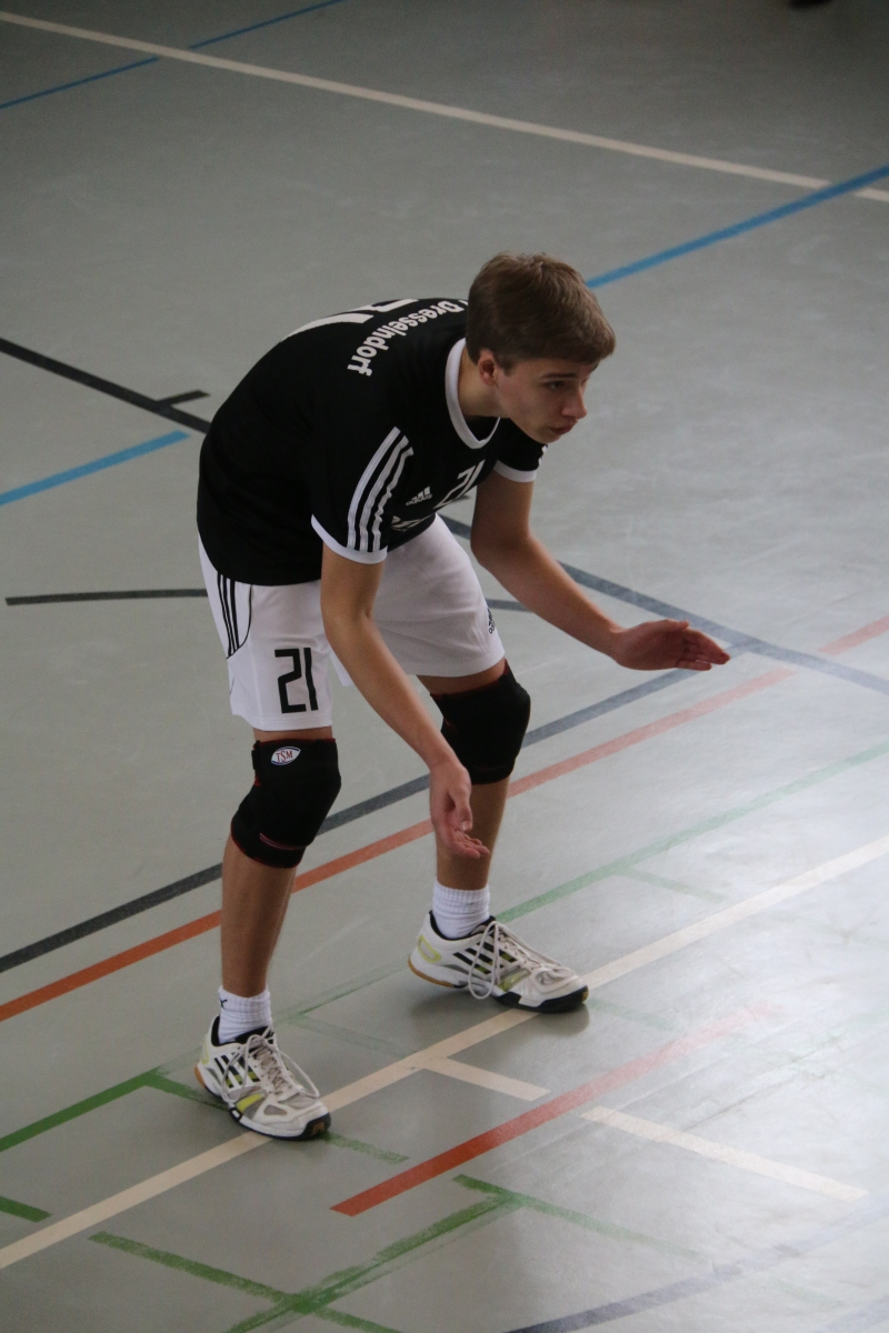 TVD-2-vs-Morsbach-008-38