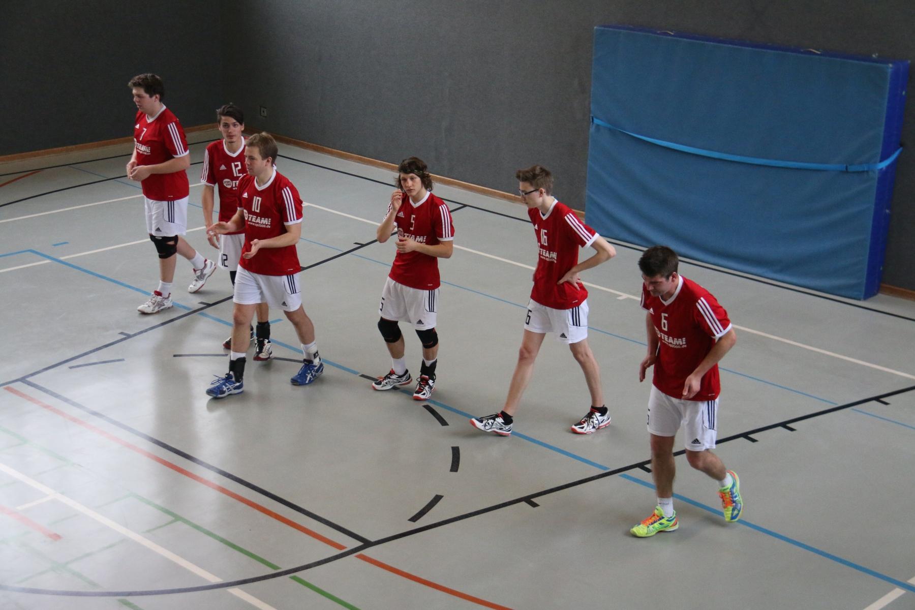 TVD-2-vs-Morsbach-008-46