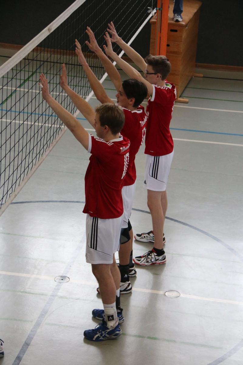 TVD-2-vs-Morsbach-008-49