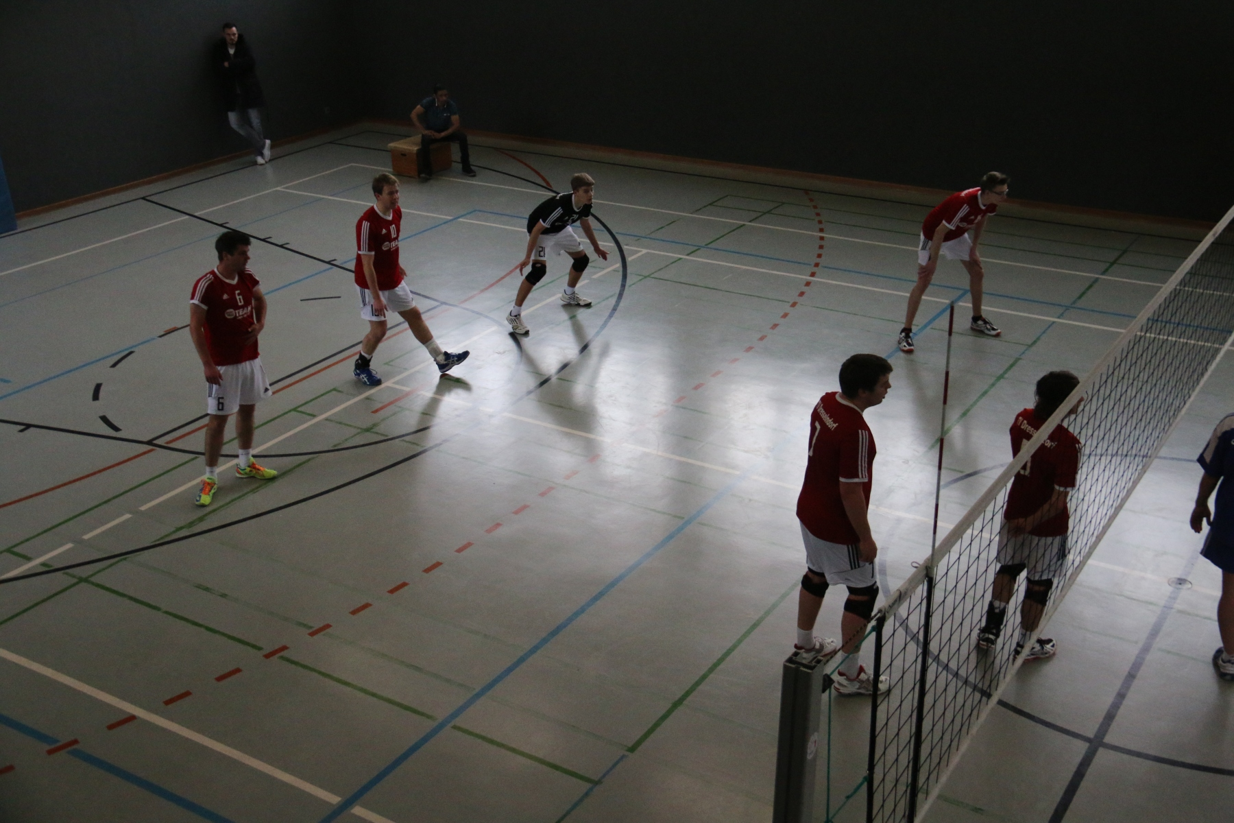 TVD-2-vs-Morsbach-008-5