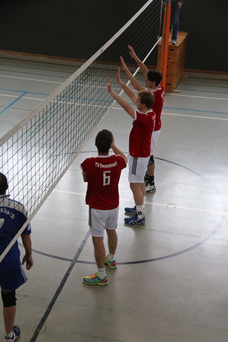 TVD-2-vs-Morsbach-008-51