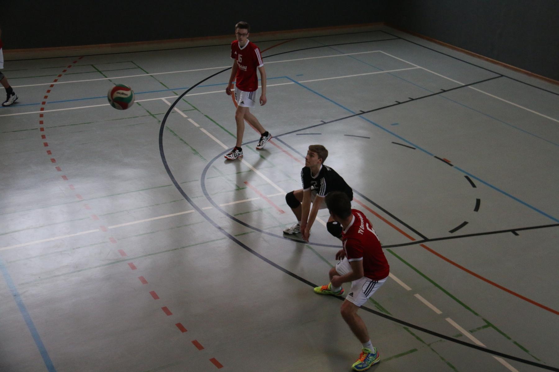 TVD-2-vs-Morsbach-008-53