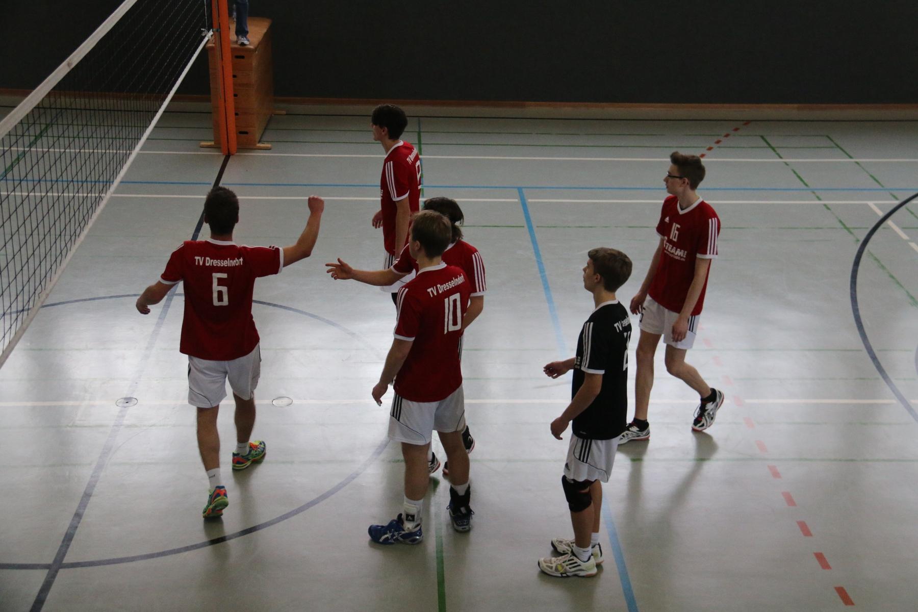 TVD-2-vs-Morsbach-008-54