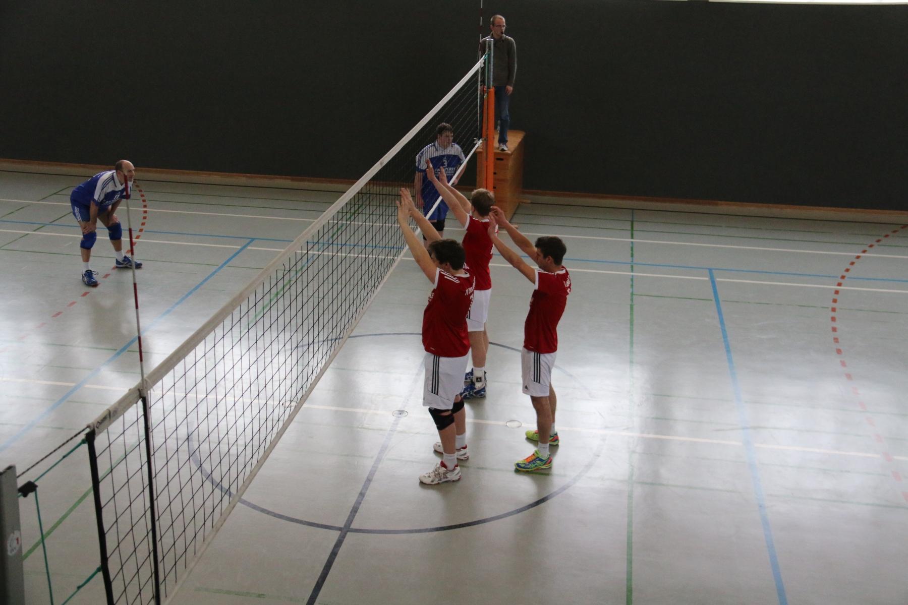 TVD-2-vs-Morsbach-008-55