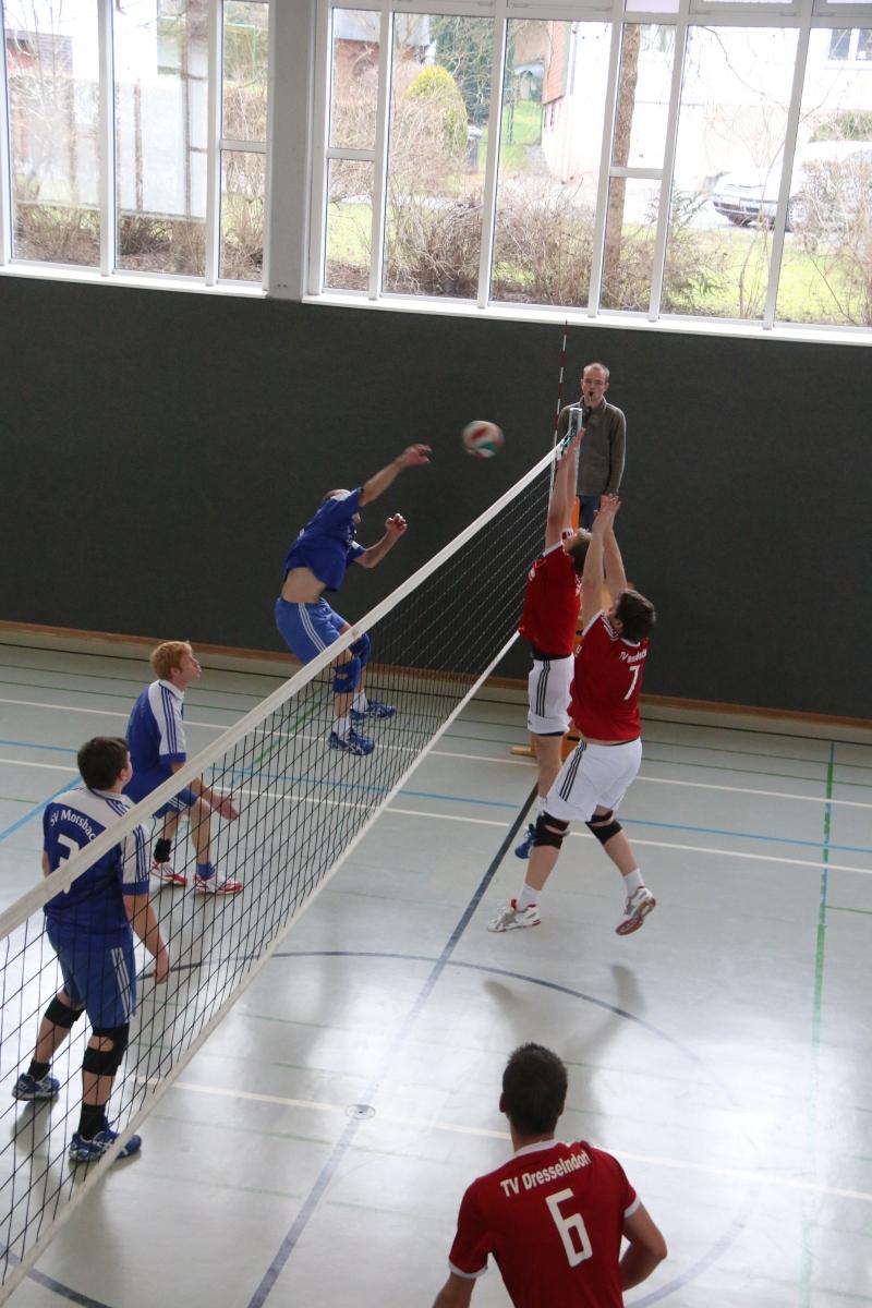 TVD-2-vs-Morsbach-008-56
