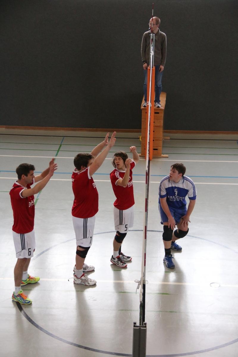 TVD-2-vs-Morsbach-008-57
