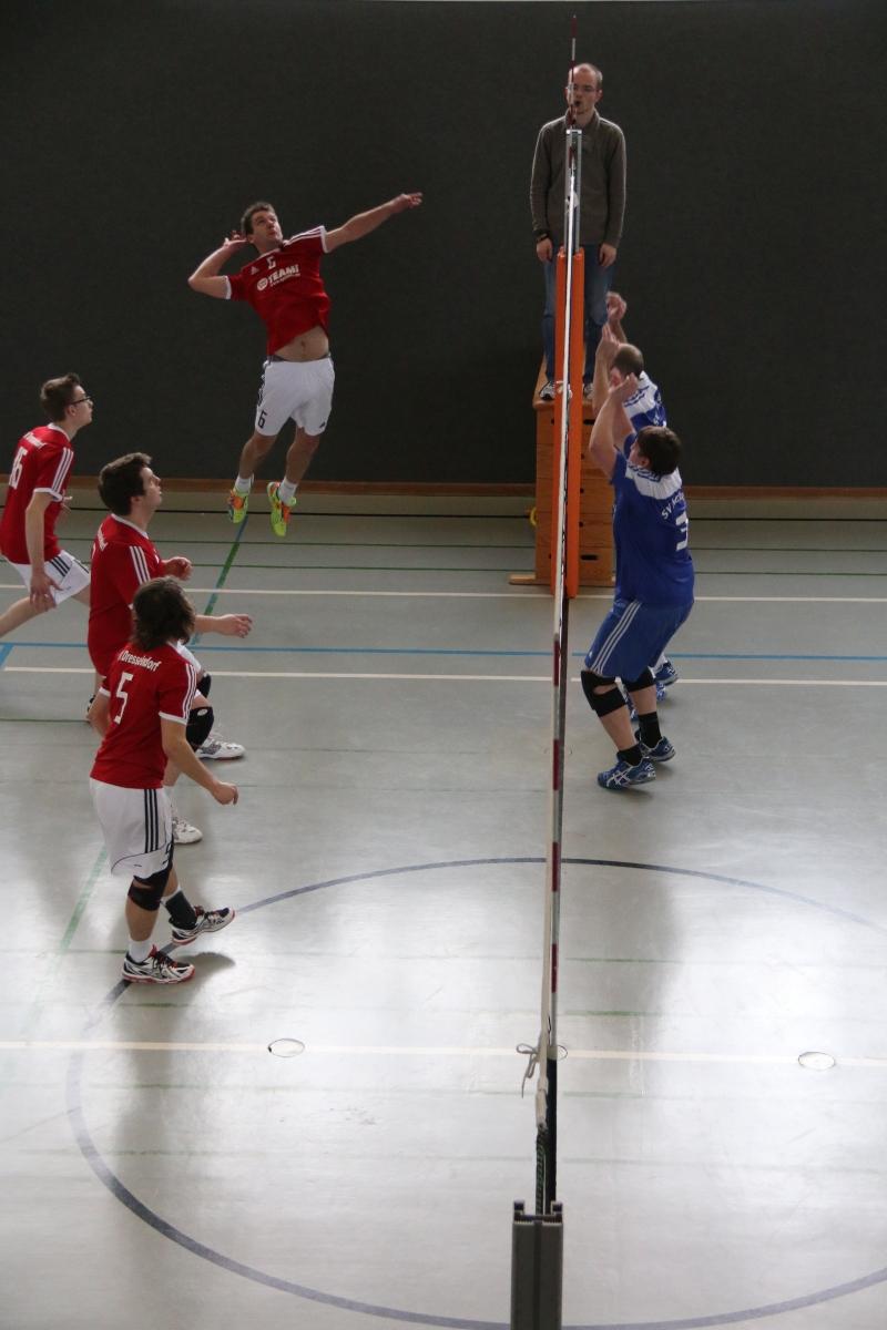 TVD-2-vs-Morsbach-008-58