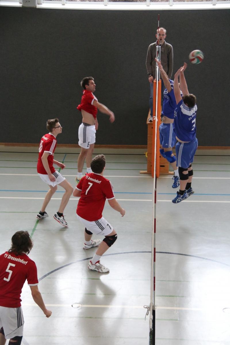 TVD-2-vs-Morsbach-008-60