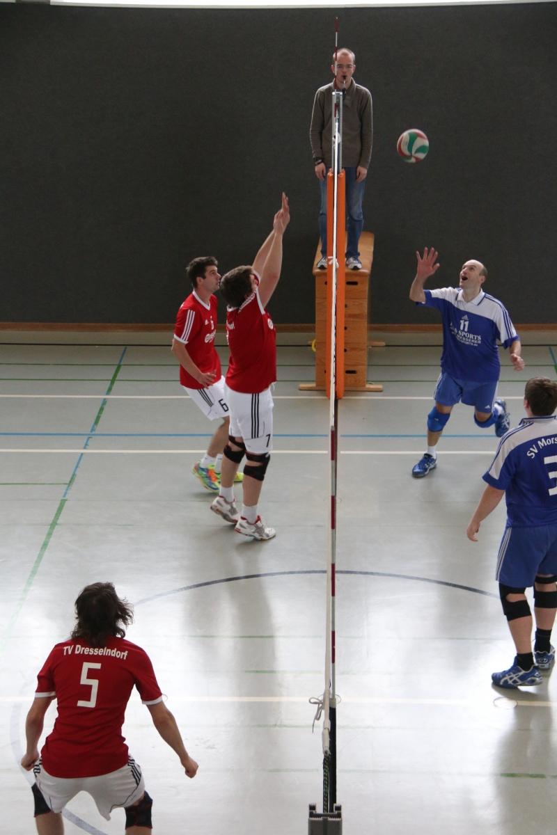 TVD-2-vs-Morsbach-008-61