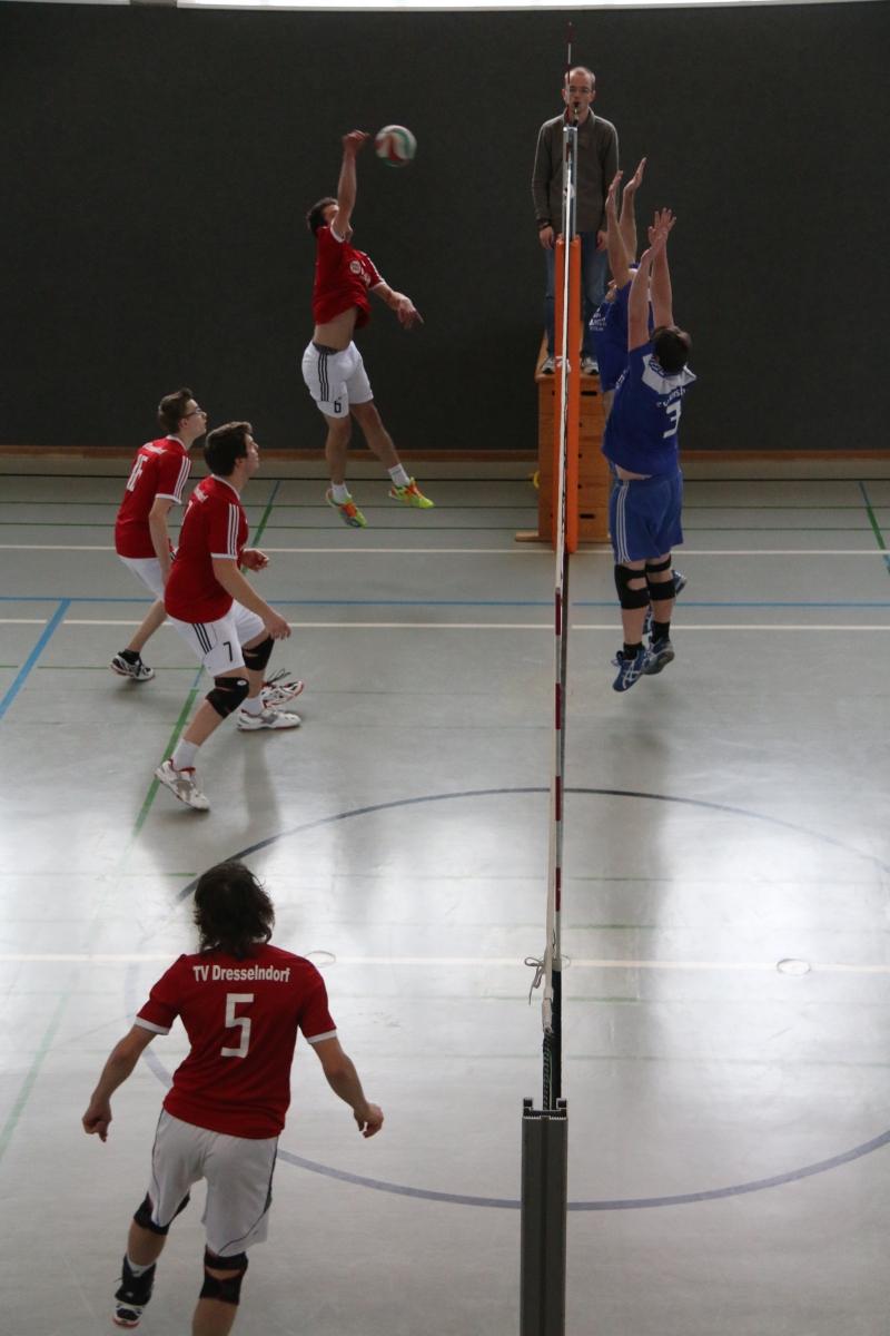 TVD-2-vs-Morsbach-008-62