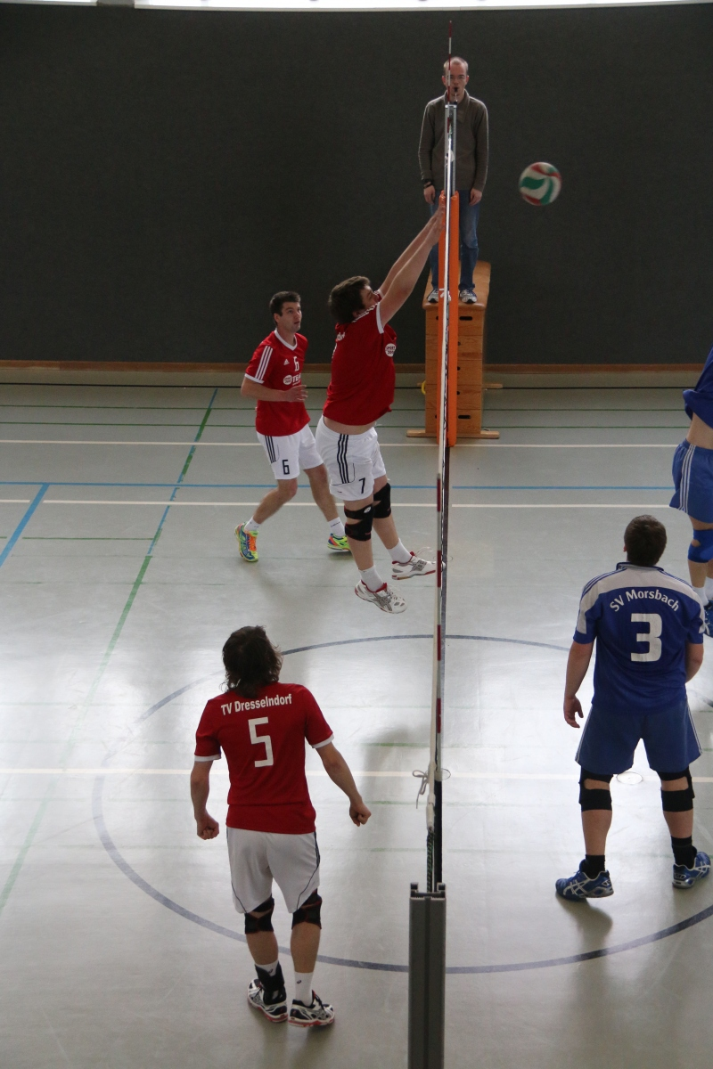 TVD-2-vs-Morsbach-008-63