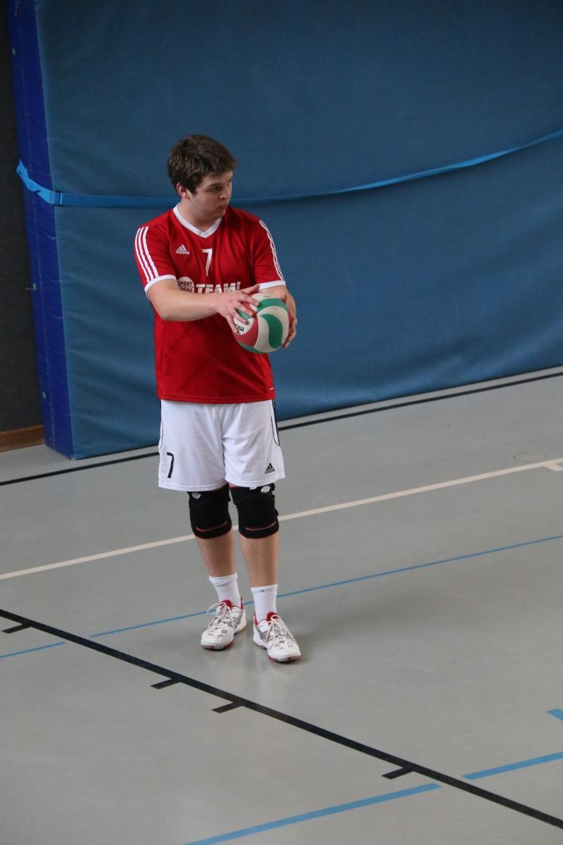 TVD-2-vs-Morsbach-008-8
