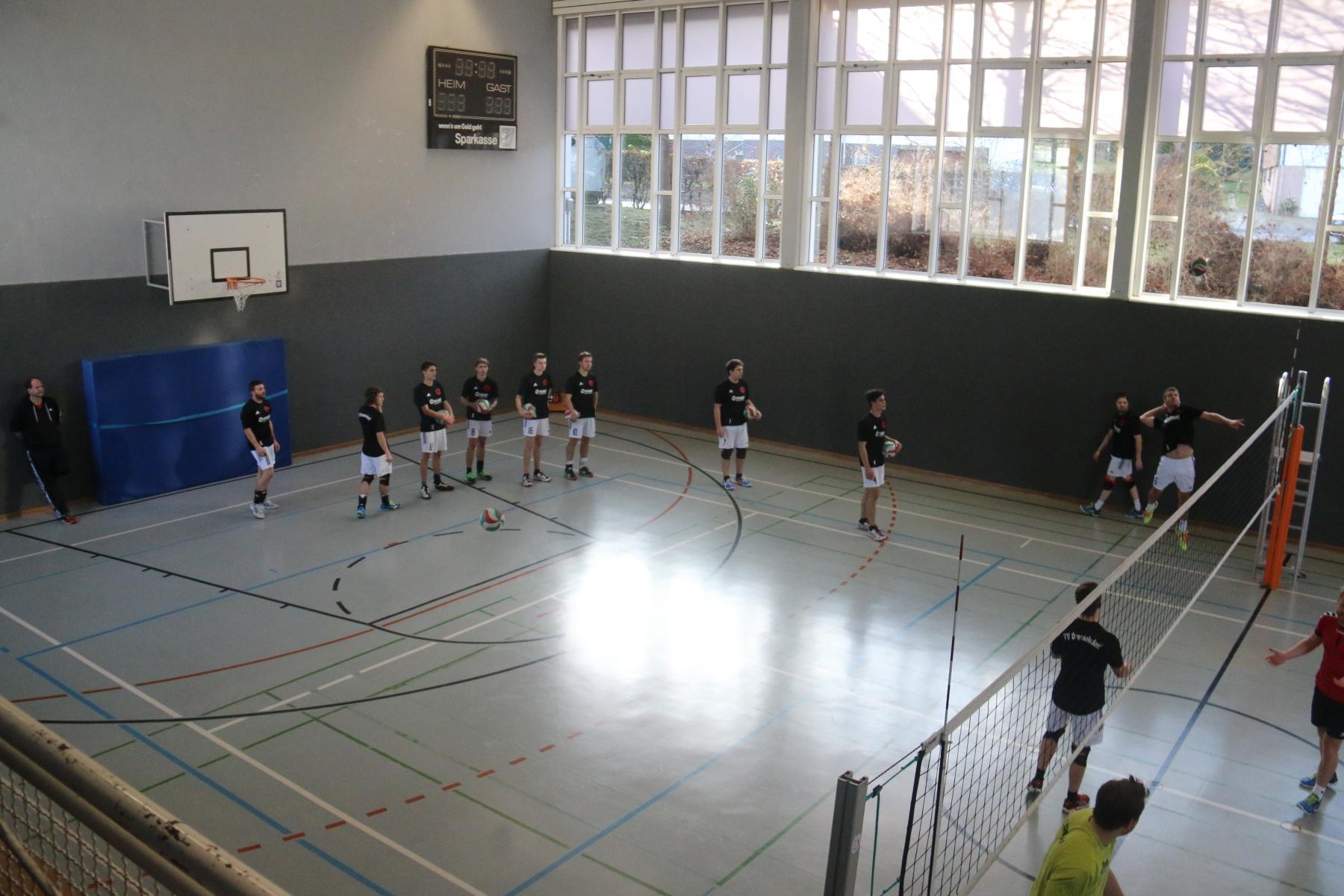 Volleyball-005