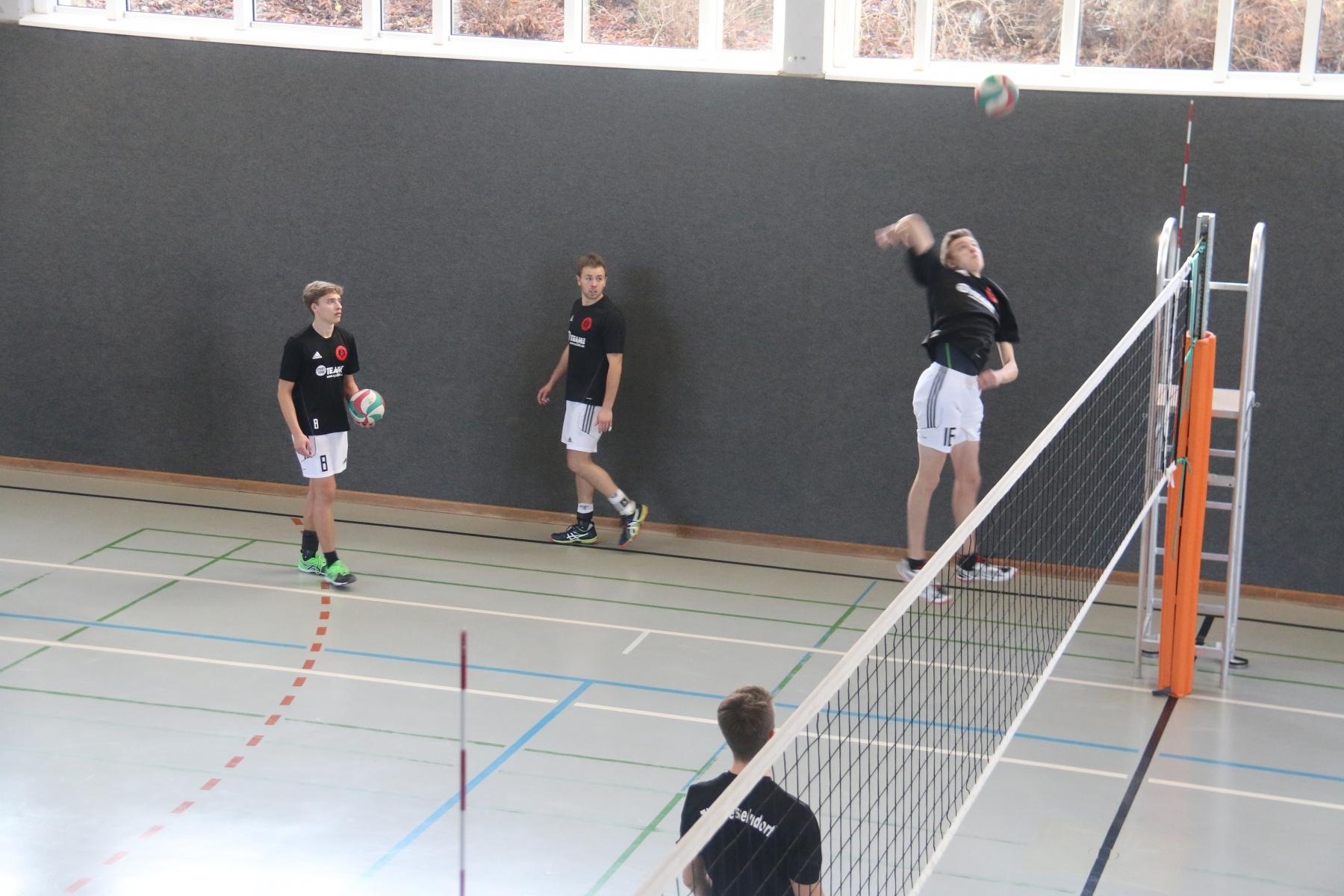 Volleyball-007