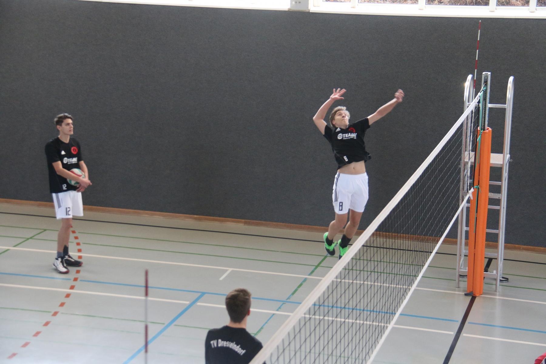 Volleyball-008