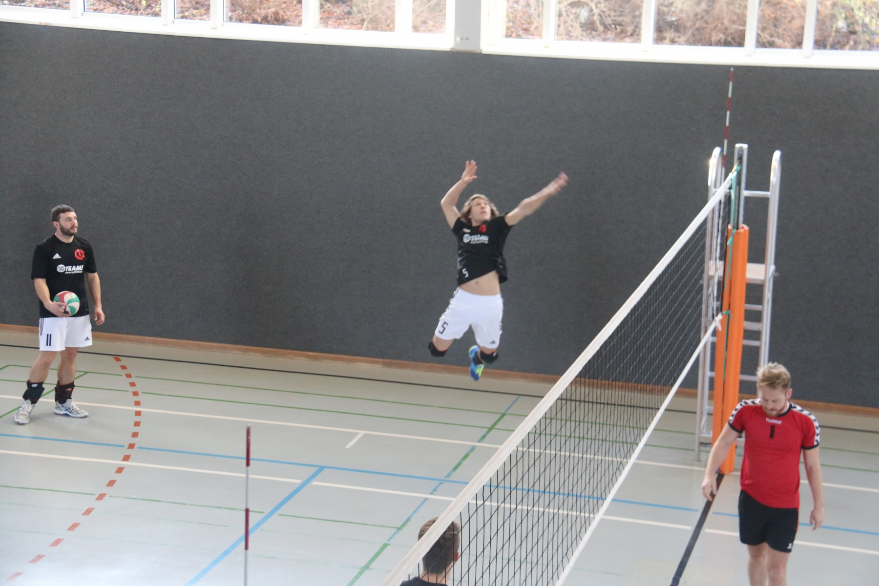 Volleyball-009