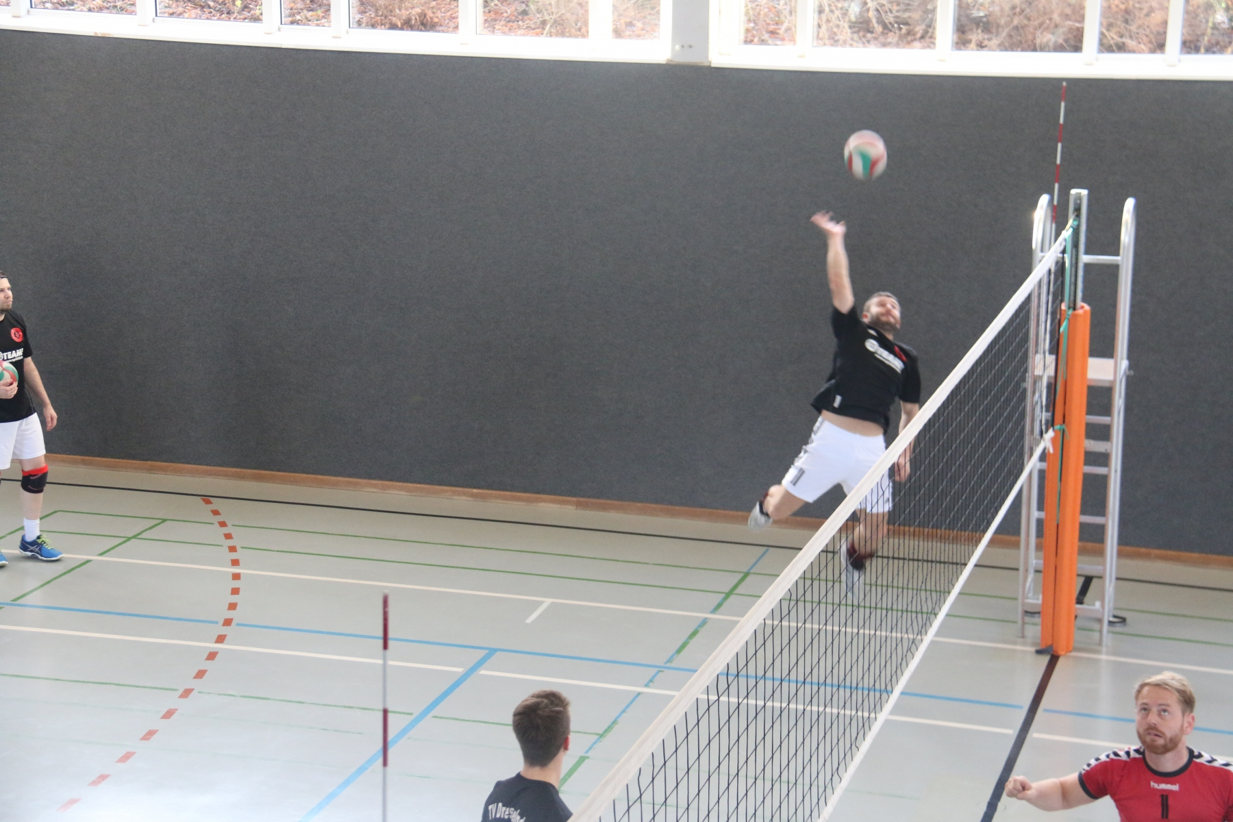 Volleyball-010