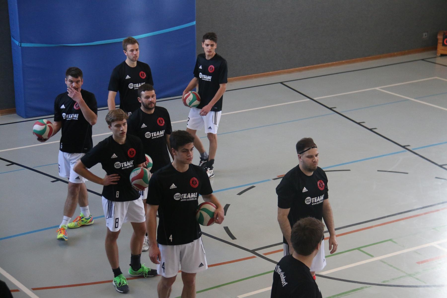 Volleyball-012