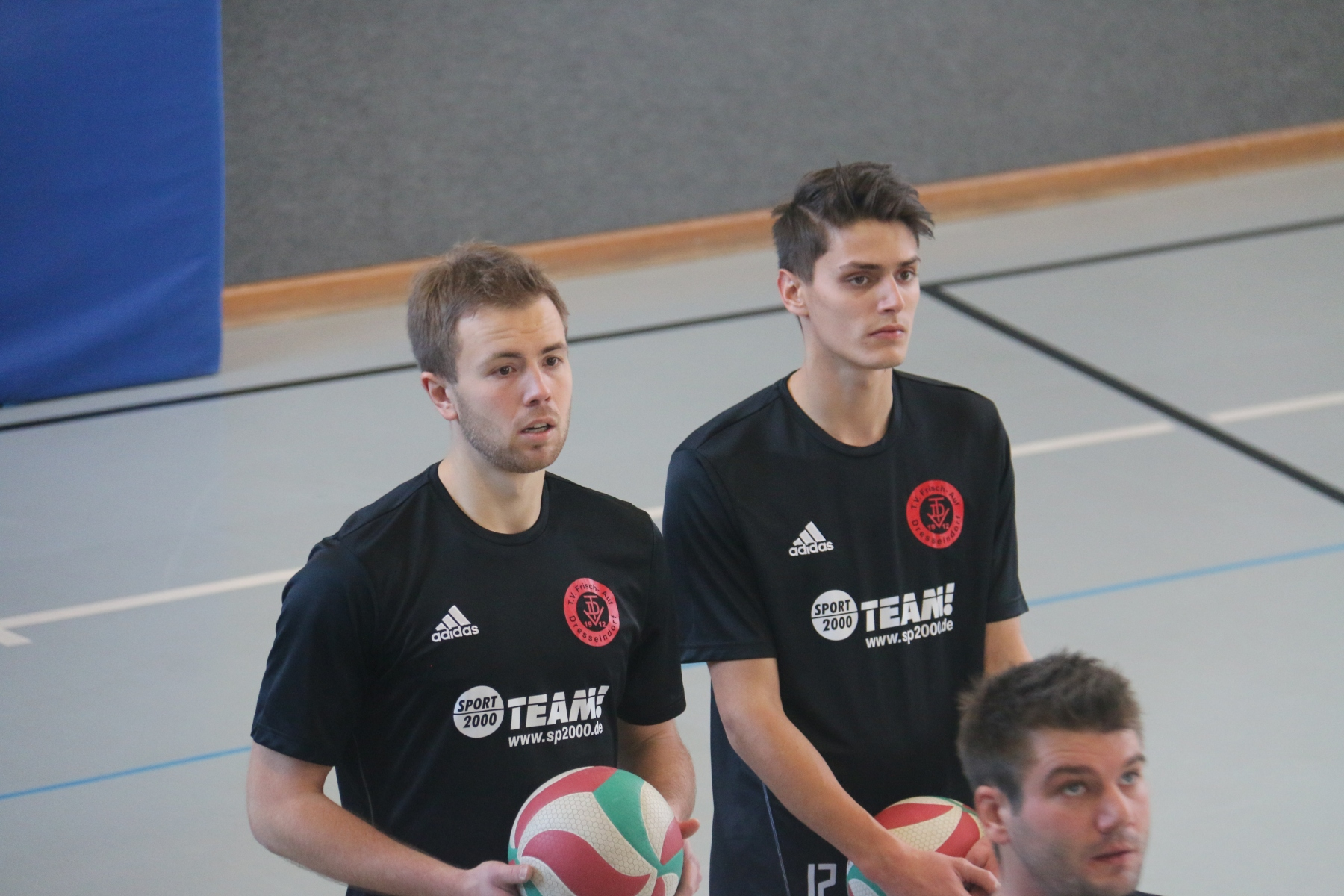 Volleyball-013