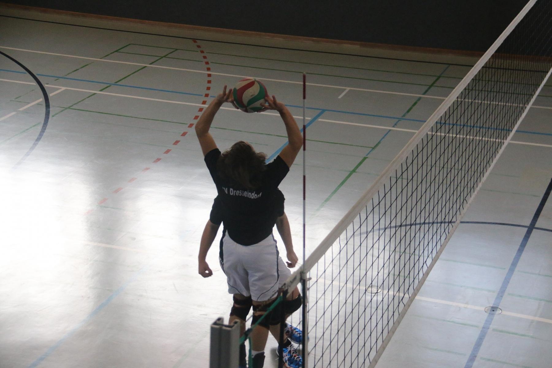 Volleyball-016