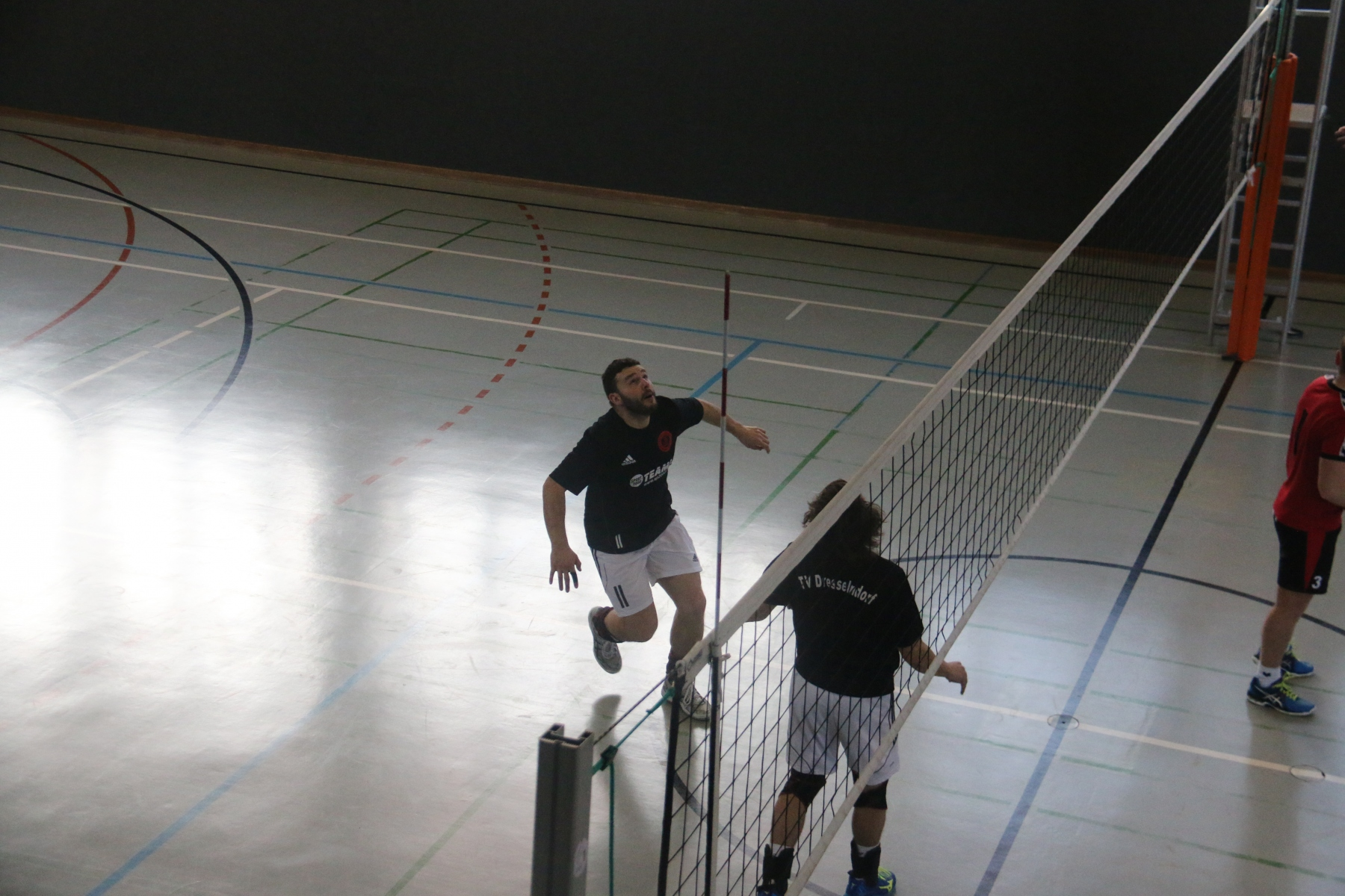 Volleyball-017