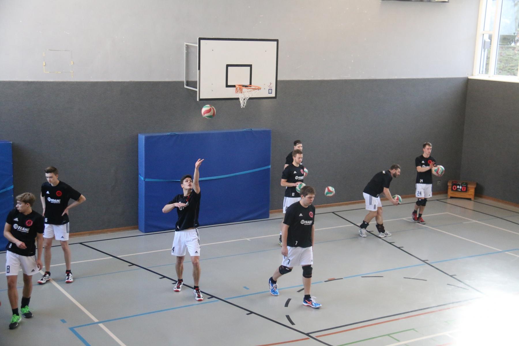 Volleyball-018