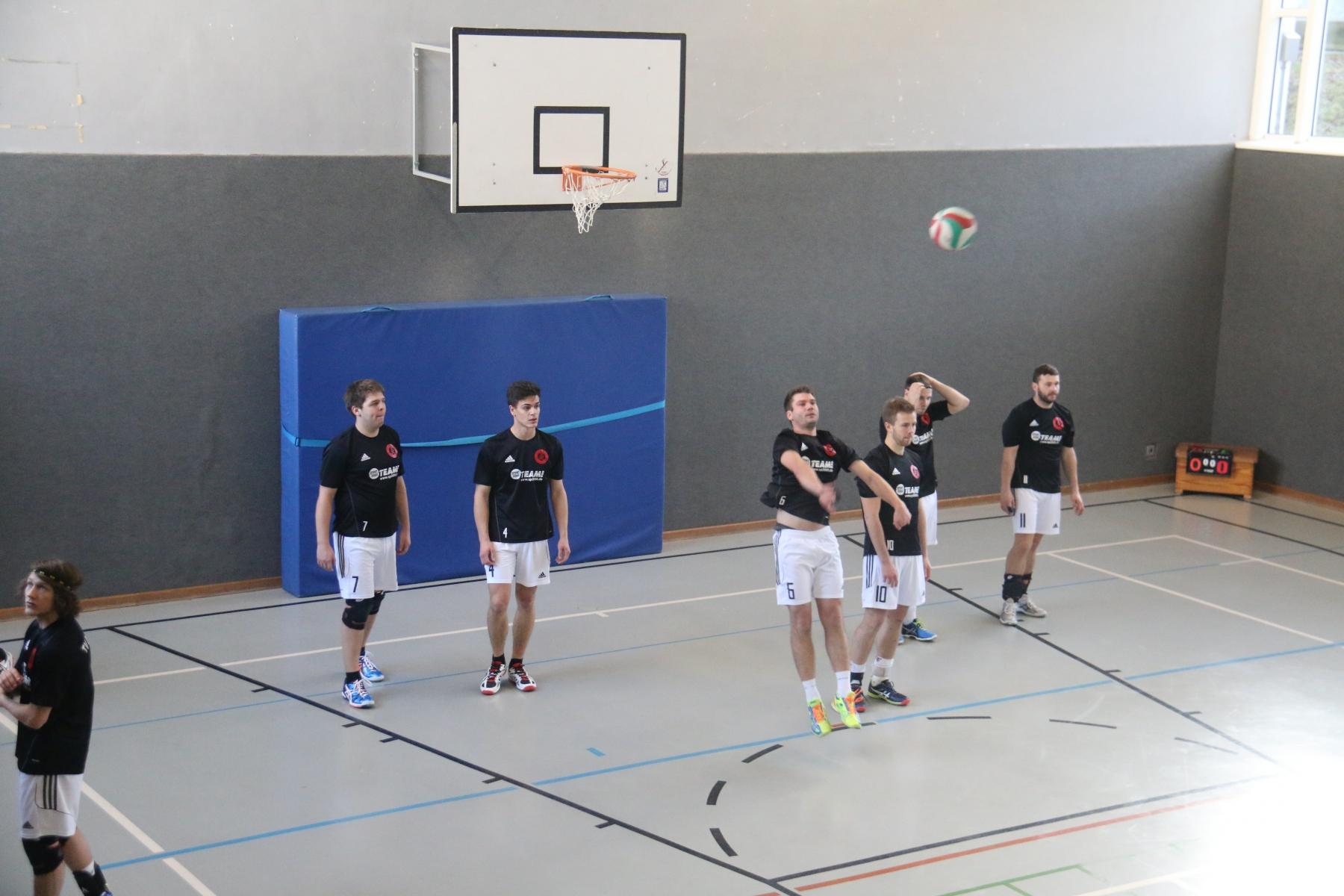 Volleyball-019
