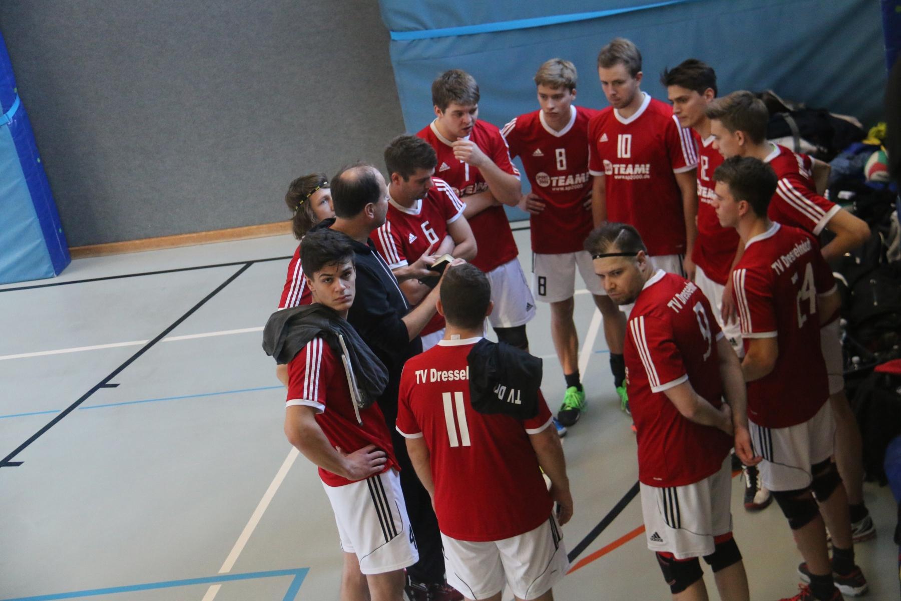 Volleyball-021