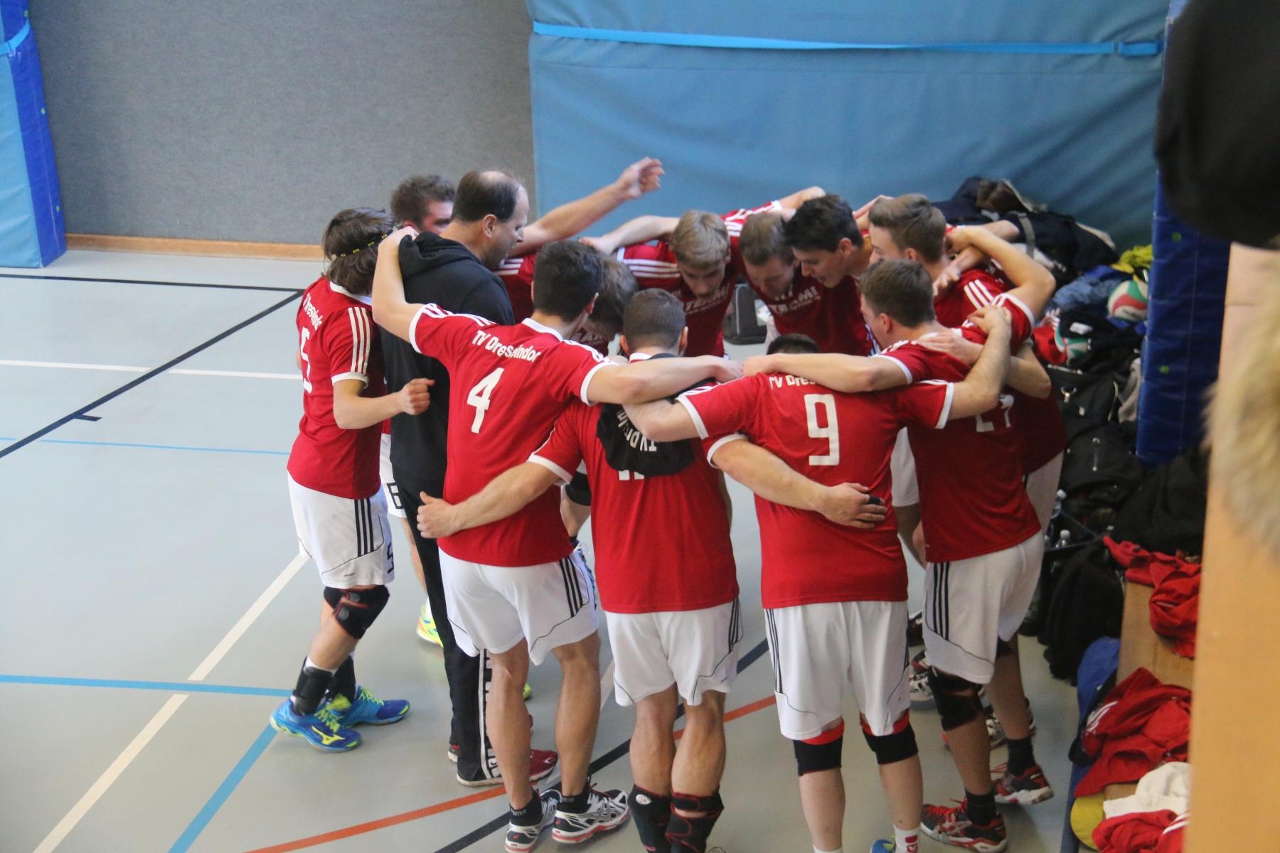 Volleyball-025