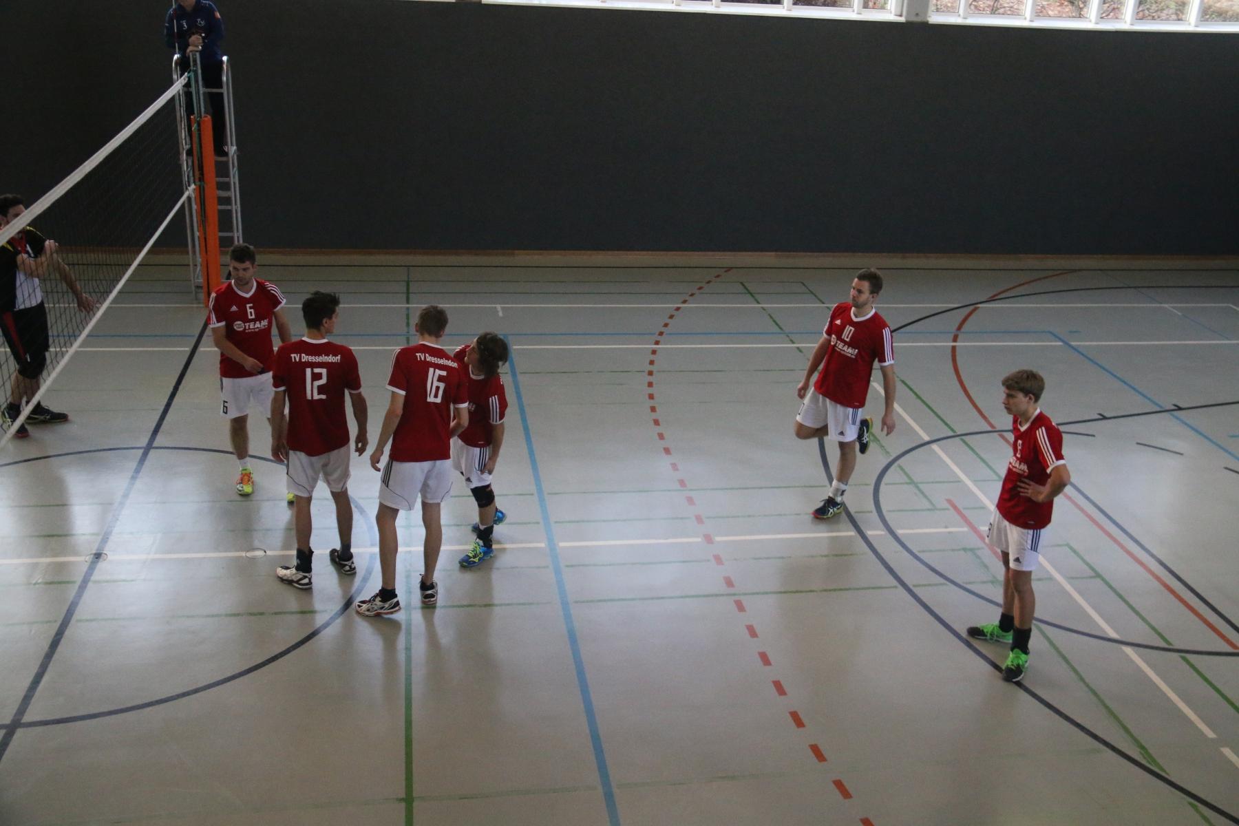 Volleyball-028