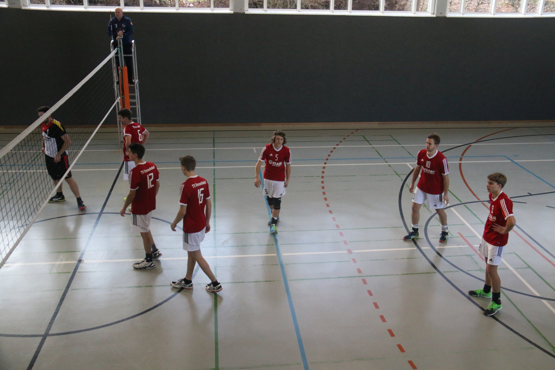 Volleyball-029