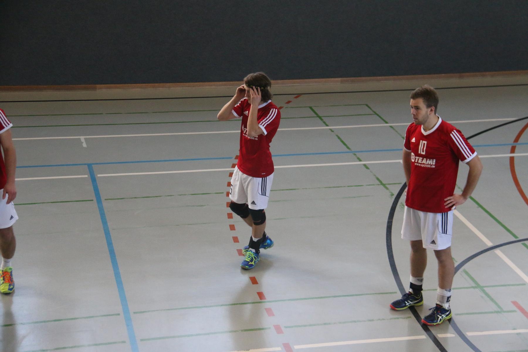 Volleyball-030
