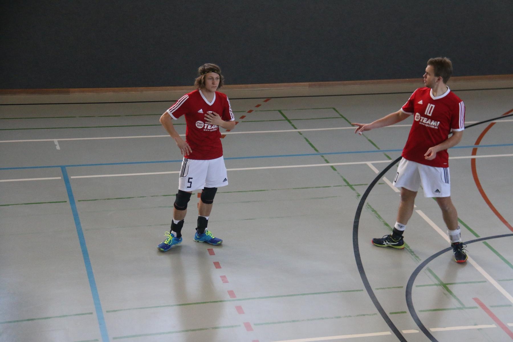 Volleyball-031