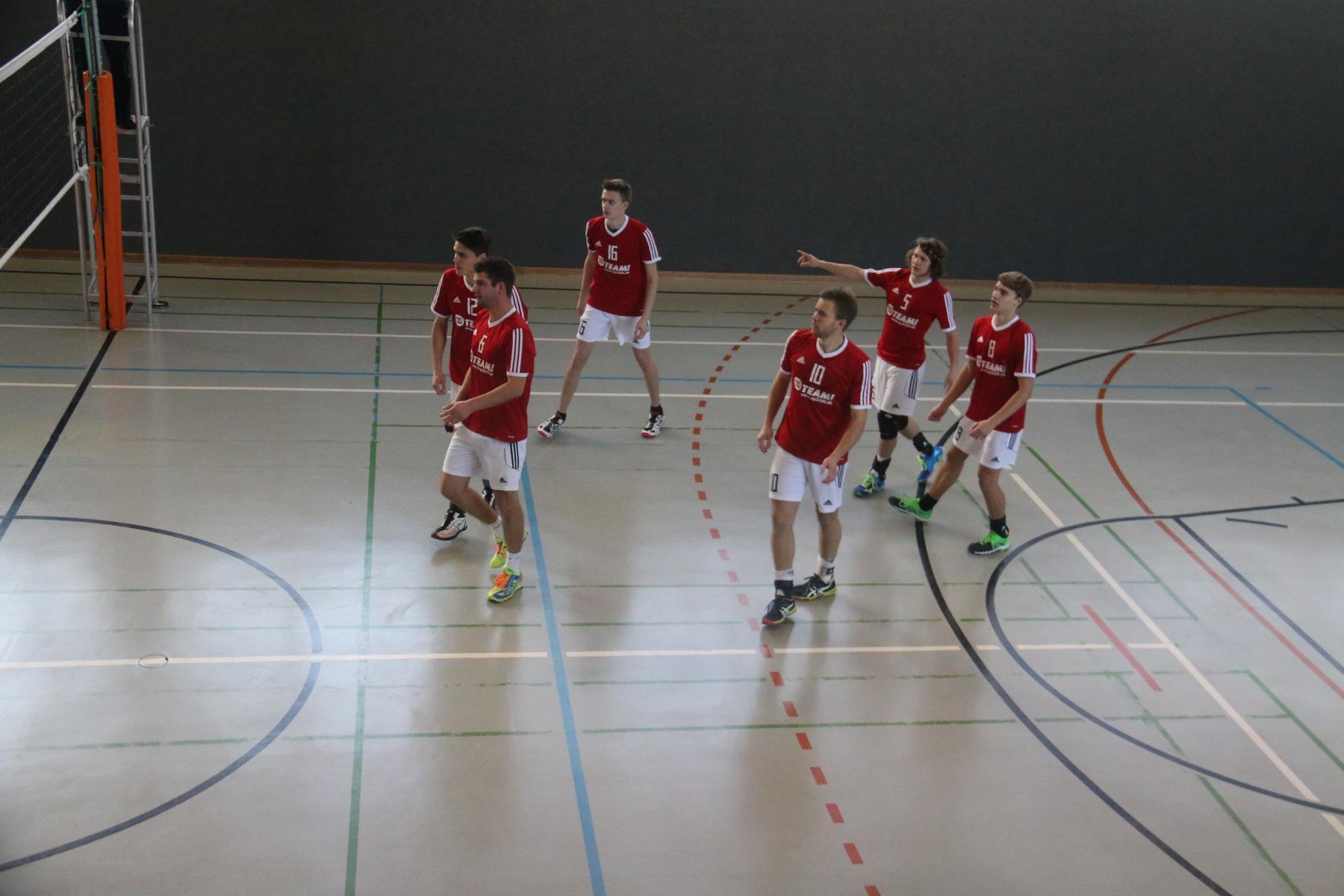 Volleyball-033