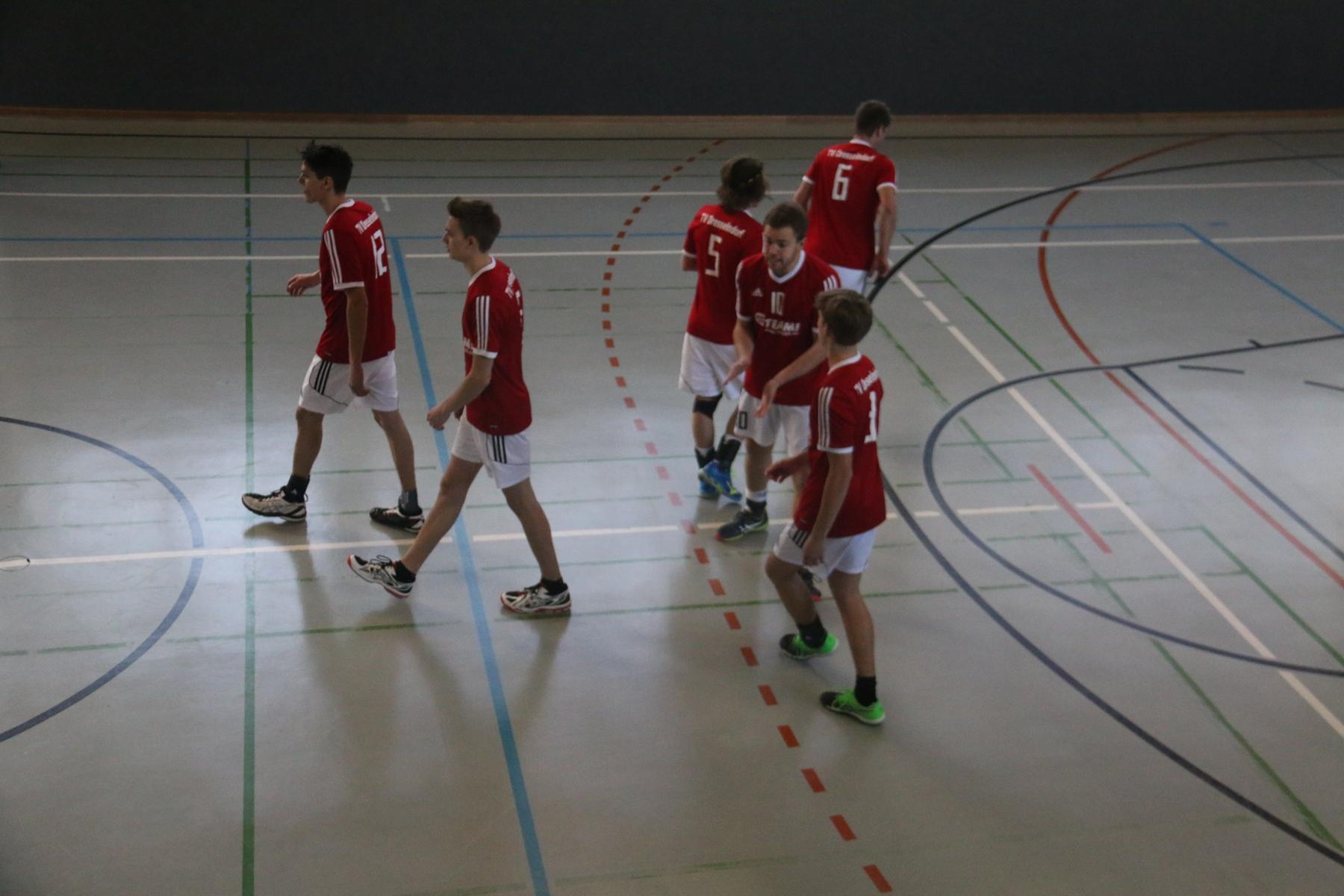 Volleyball-034