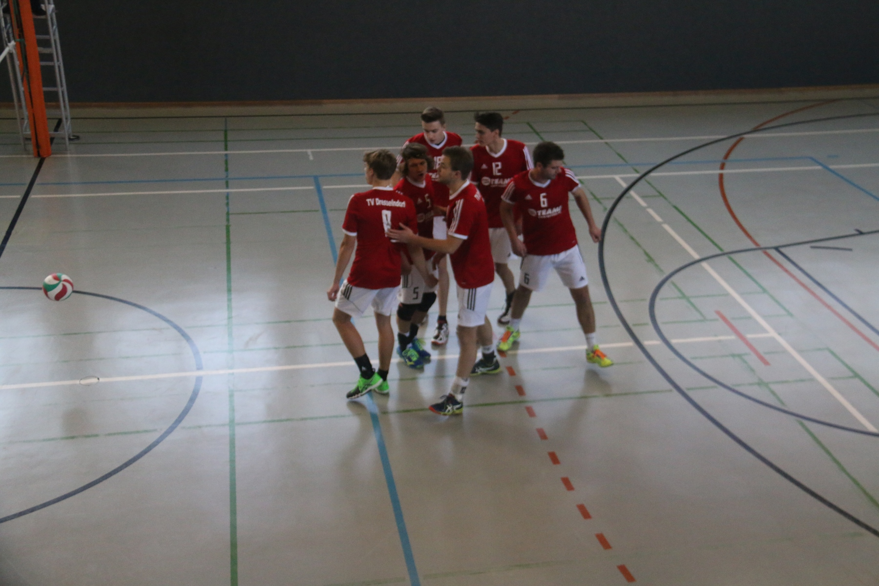 Volleyball-037